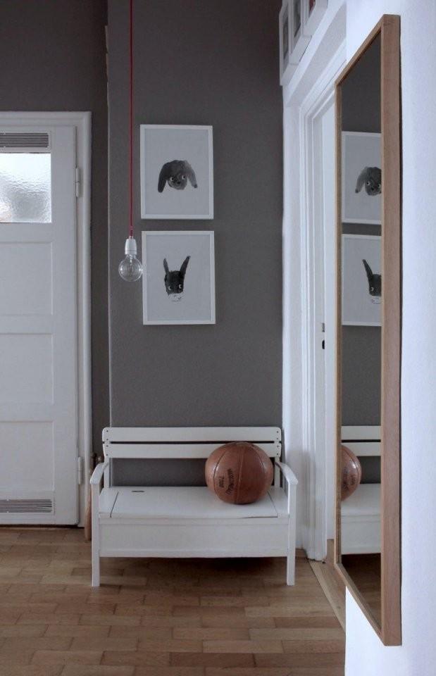 Kleine Wohnung Einrichten  Die Besten Ideen von Kleine Wohnung Einrichten Tipps Bild