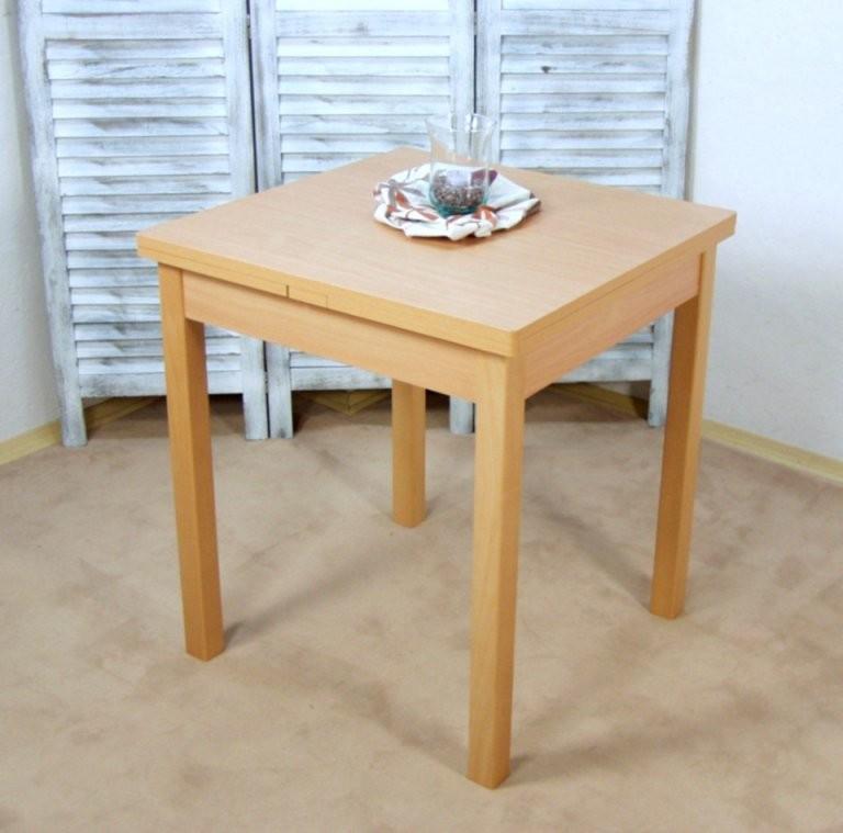 Kleiner Esstisch Zum Ausziehen Esstische Gunstig Real Stuhle Grau von Kleiner Küchentisch Zum Ausziehen Photo