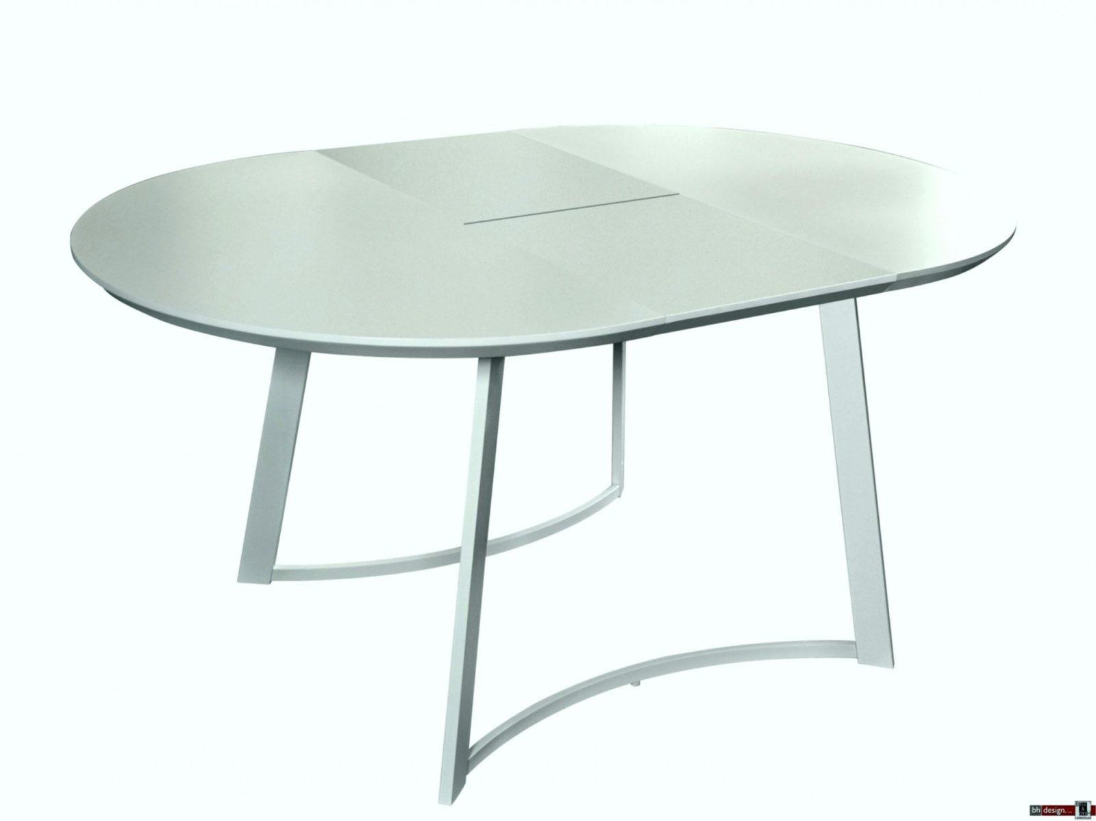 Kleiner Esstisch Zum Ausziehen – New Esstisch von Kleiner Küchentisch Zum Ausziehen Bild