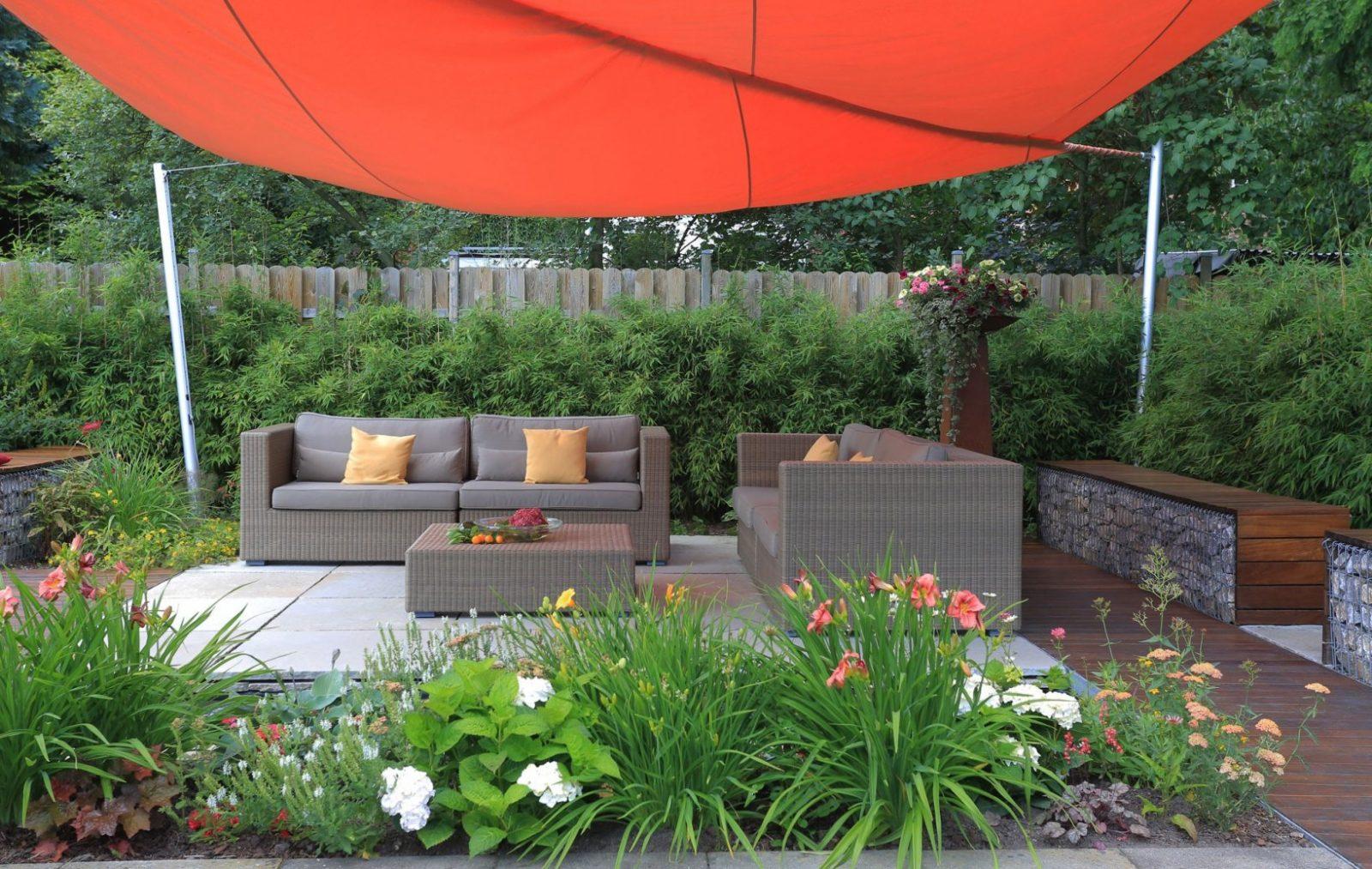 Kleiner Garten Ideen Wunderschön Gartengestaltung Kleiner Garten von Gartengestaltung Kleiner Garten Reihenhaus Bild