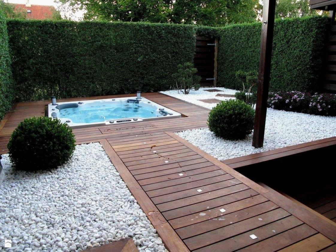 Kleiner Garten Mit Pool Gestalten Reizend 38 Einzigartig Kleiner von Garten Gestalten Mit Pool Bild
