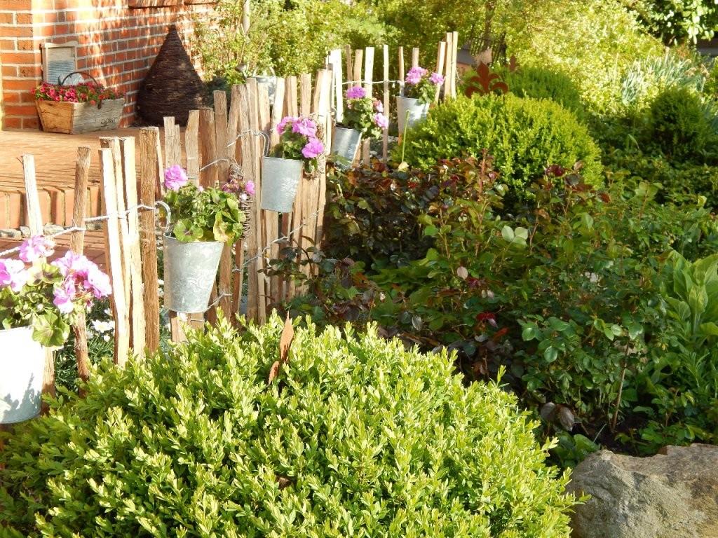 Kleiner Garten Unzählige Gestaltungsmöglichkeiten von Gartengestaltung Kleiner Garten Reihenhaus Photo