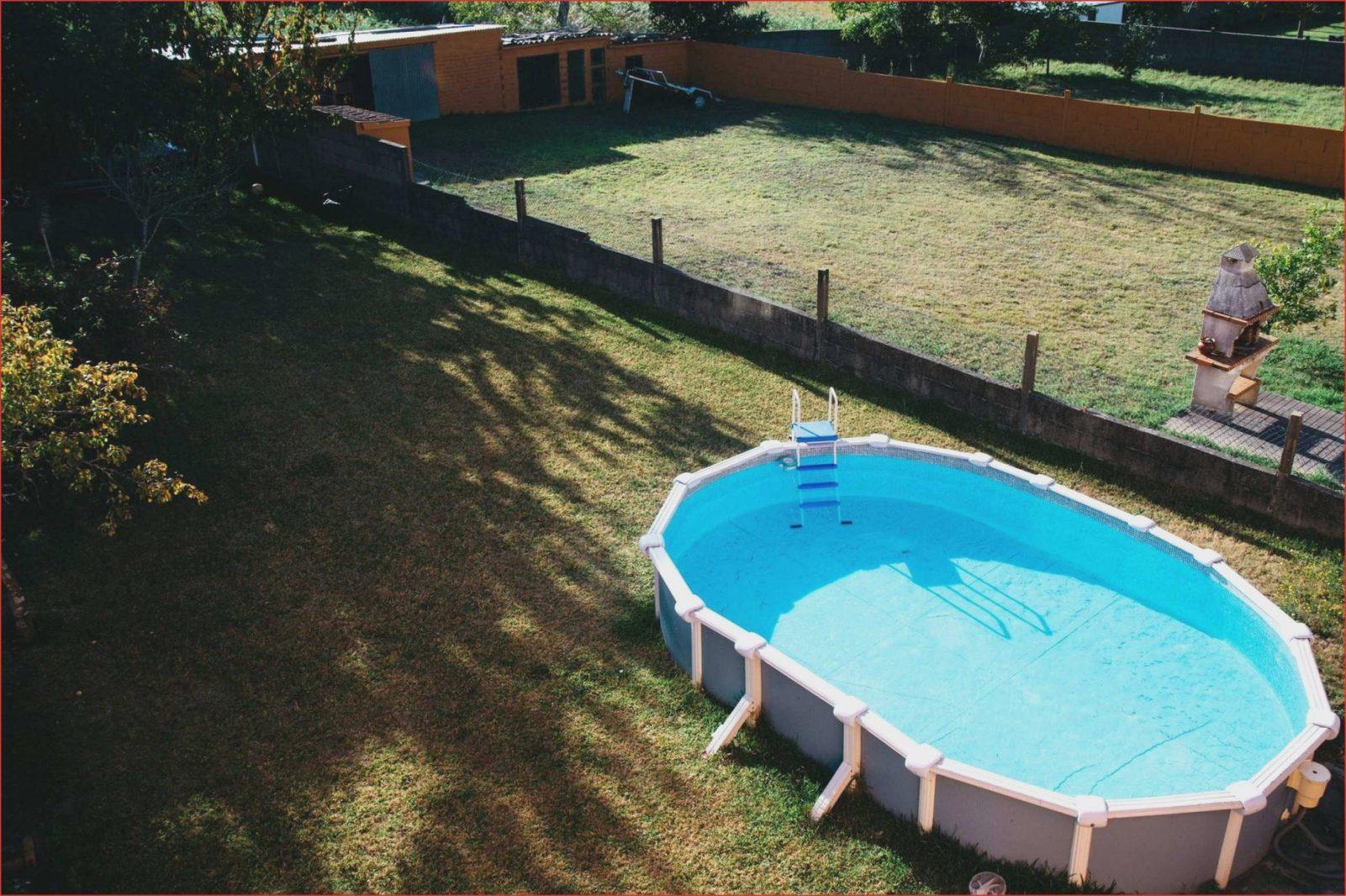 Kleiner Pool Im Garten Selber Bauen Terrasse Garten A59R Konzept Für von Kleiner Pool Im Garten Selber Bauen Photo