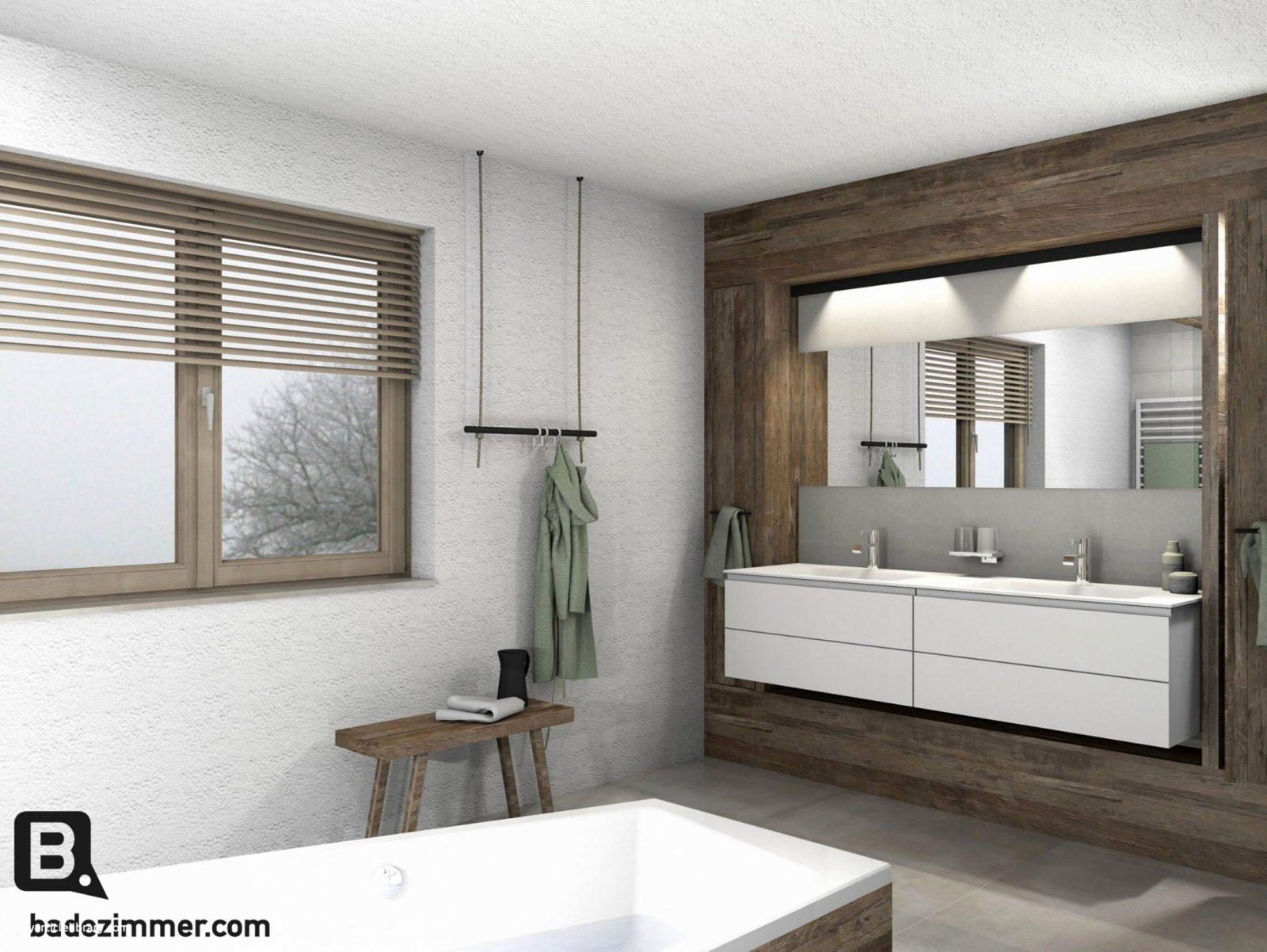 Kleines Bad Gestalten 4Qm — Temobardz Home Blog von Badezimmer 4 Qm Ideen Photo
