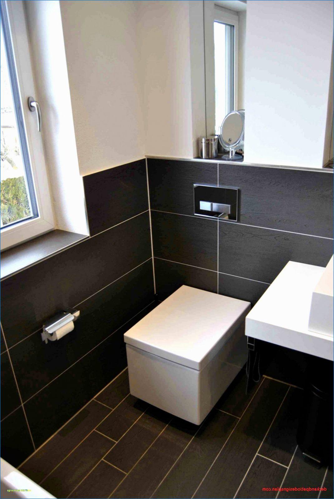 Kleines Bad Gestalten 4Qm — Temobardz Home Blog von Kleine Bäder Gestalten Beispiele Bild