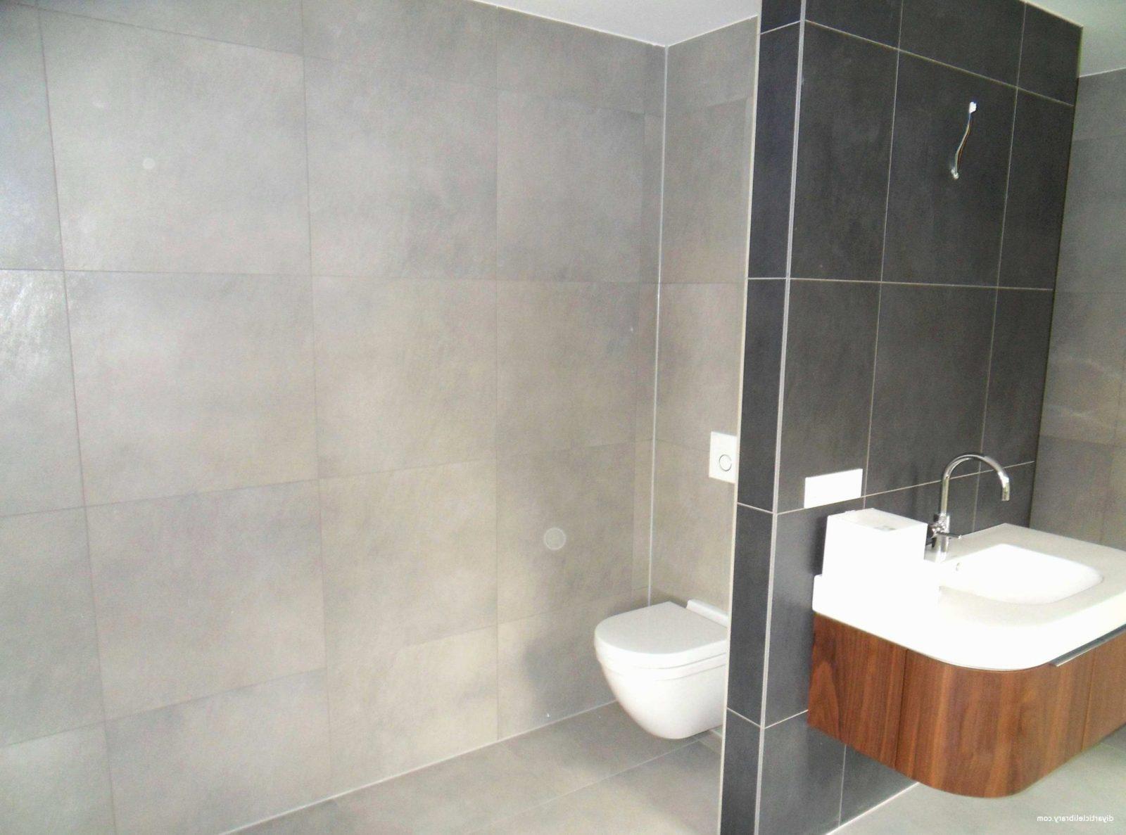 Kleines Badezimmer Ohne Fenster Gestalten  Wohndesign von Kleines Bad Ohne Fenster Gestalten Bild