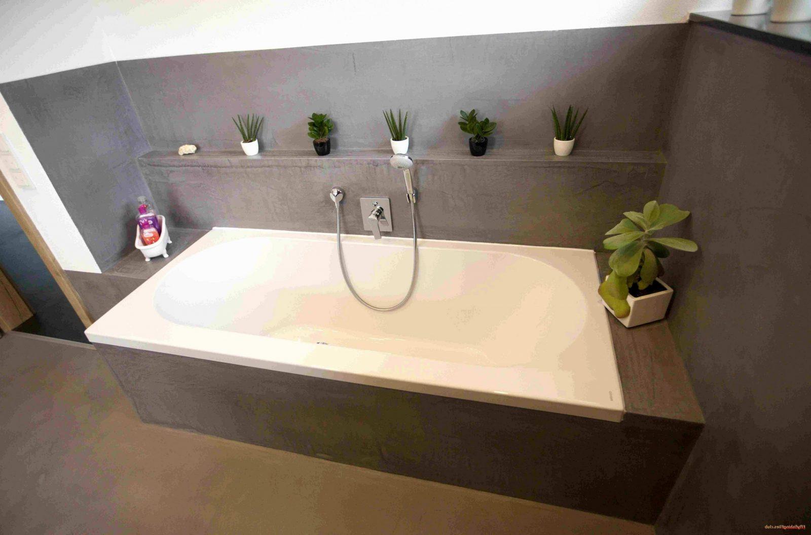 Kleines Badezimmer Ohne Fenster Gestalten  Wohndesign von Kleines Bad Ohne Fenster Gestalten Photo