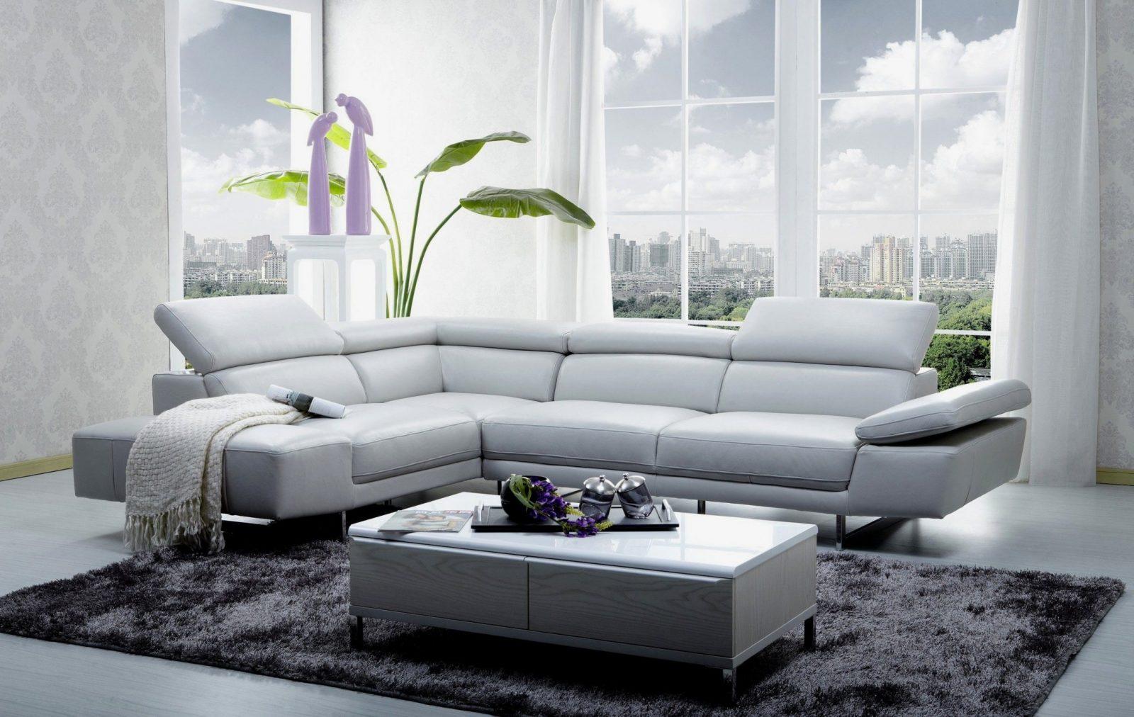 Kleines Ecksofa Für Jugendzimmer Luxus Couch Für Kleine Wohnzimmer von Kleine Couch Für Jugendzimmer Bild