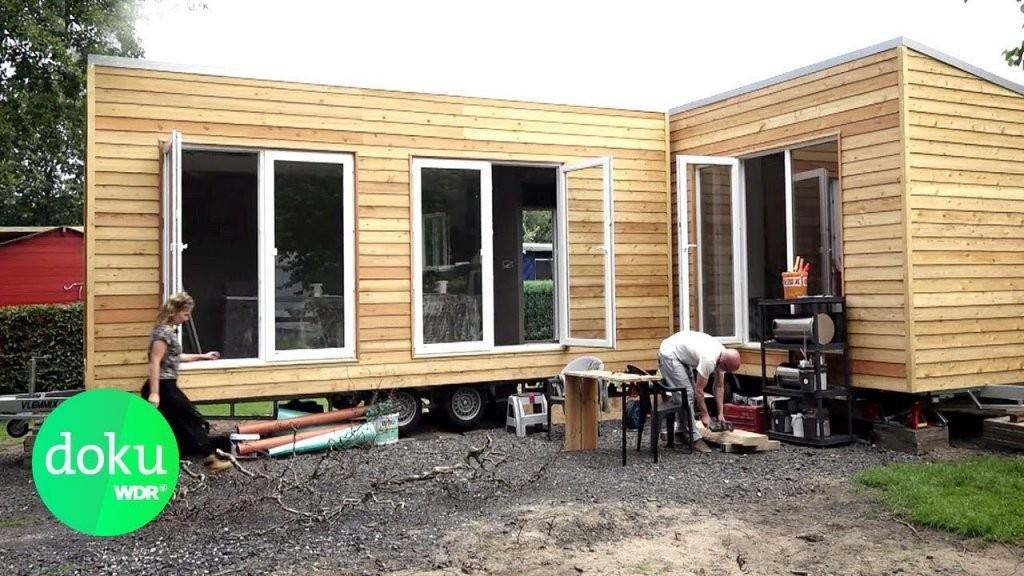 Kleines Haus Bauen Erfahrungen Kleines Haus Komplett Selbst Bauen von Haus Komplett Selber Bauen Photo