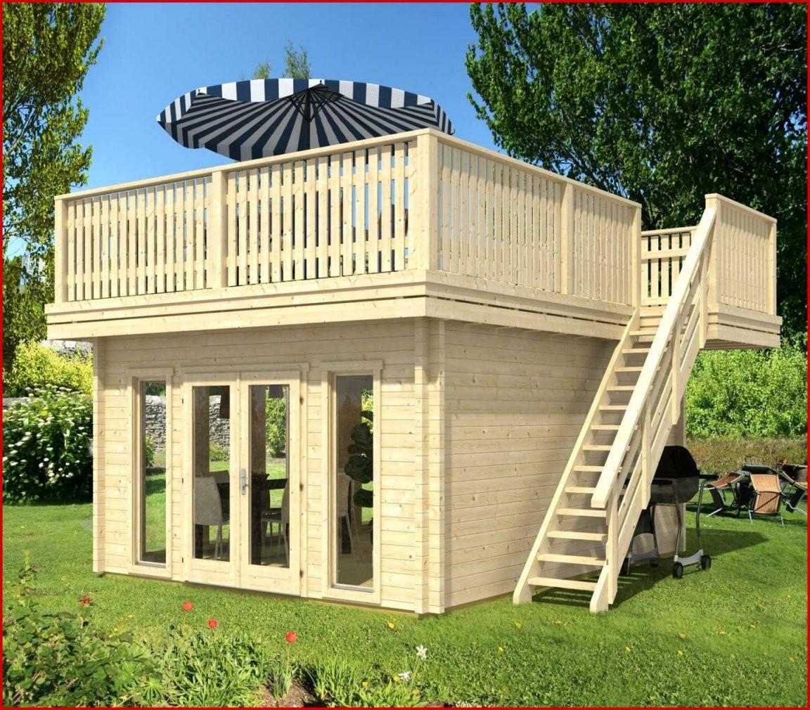 Kleines Haus Selber Bauen Kosten  Wohndesign von Bungalow Selber Bauen Kosten Bild