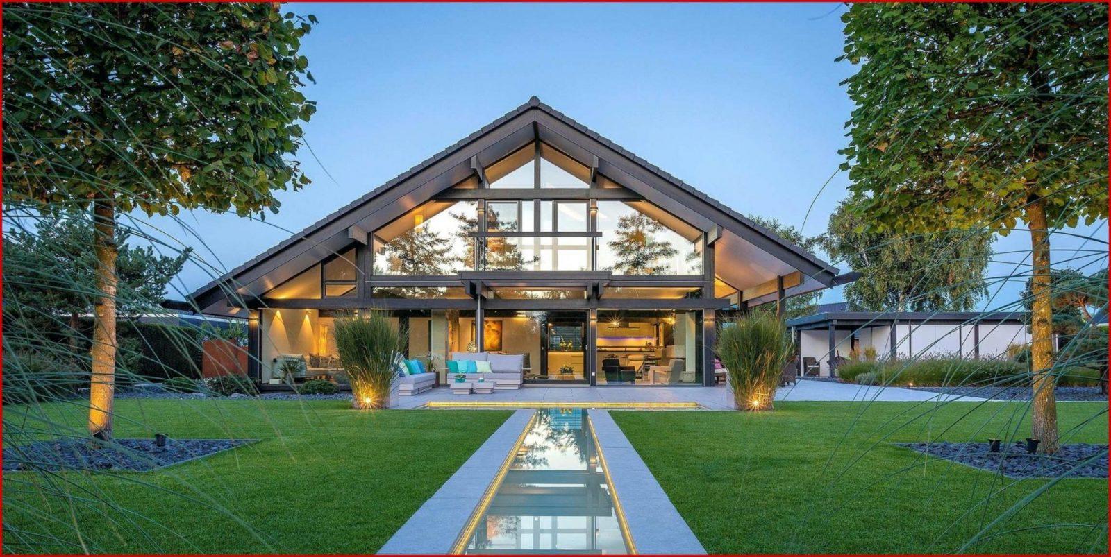 Kleines Haus Selber Bauen Kosten  Wohndesign von Haus Selber Bauen Kosten Photo