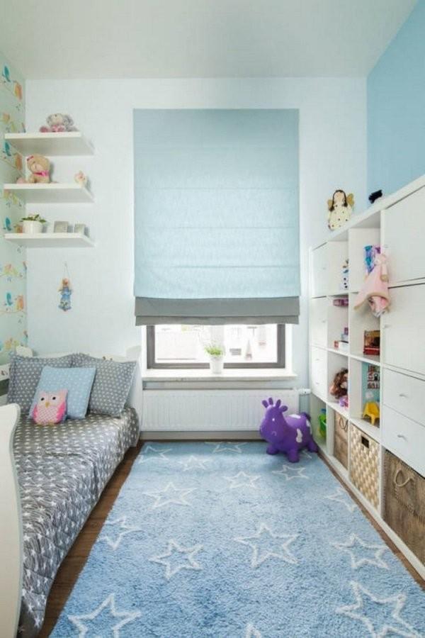 Kleines Kinderzimmer Einrichten  51 Ideen Für Raumlösung  Joshuas von Kleines Kinderzimmer Einrichten Ikea Photo