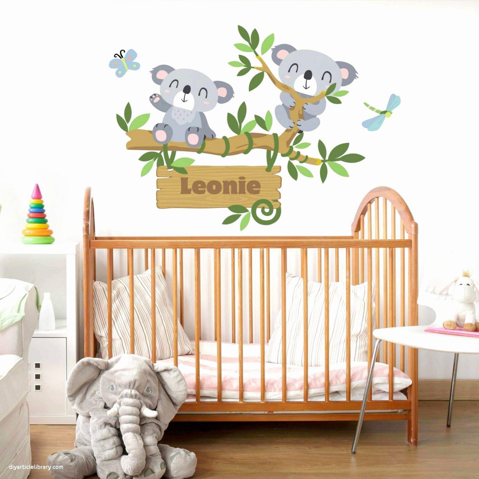 Kleines Kinderzimmer Einrichten Ikea Schön Exterieur Und Interieur von Kleine Jugendzimmer Optimal Einrichten Photo