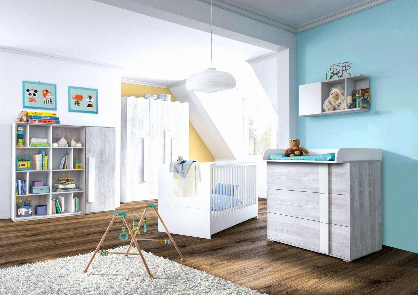 Kleines Kinderzimmer Einrichten  Kinderzimmer Möbel von Kleines Kinderzimmer Für Zwei Einrichten Bild