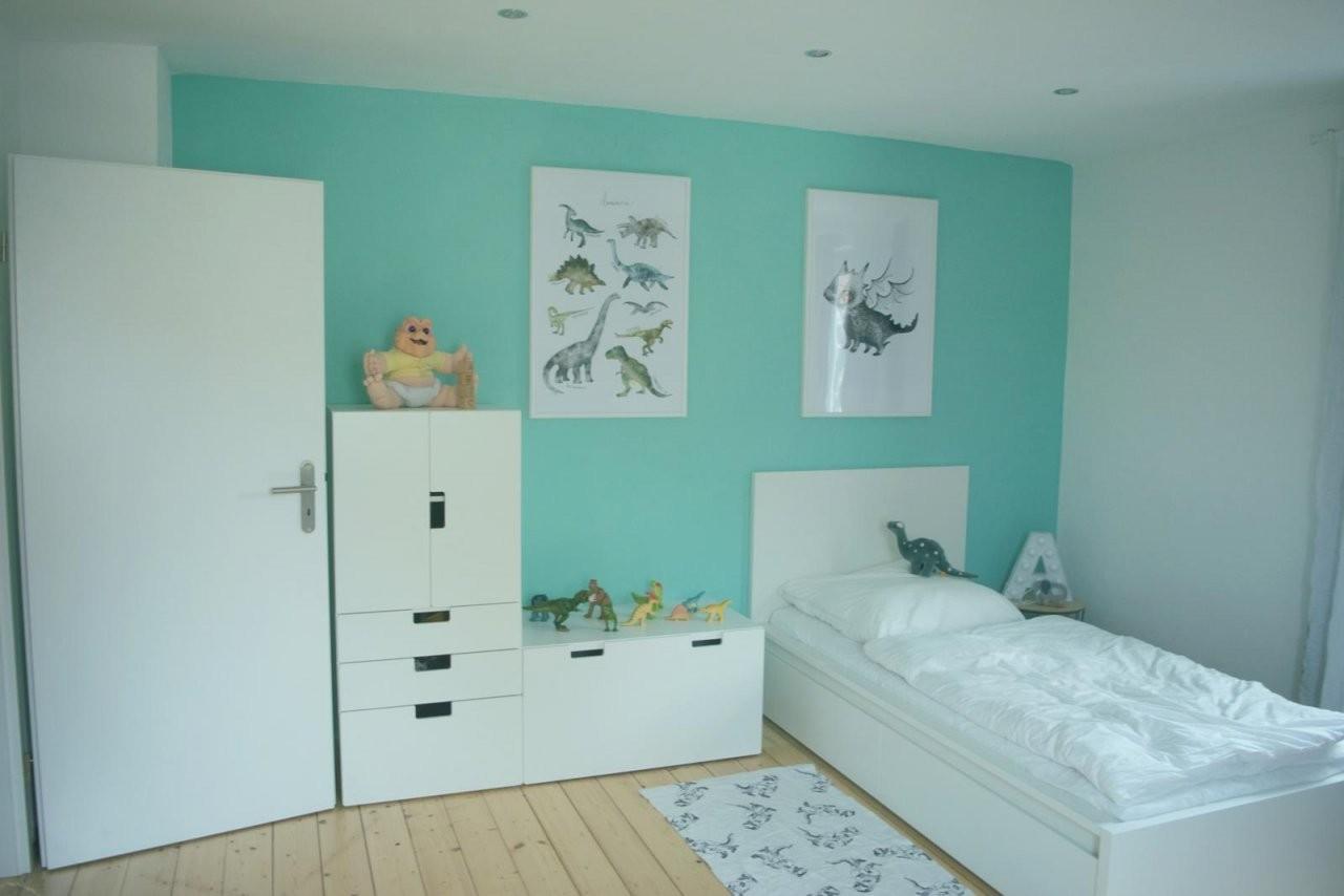 Kleines Kinderzimmer Für 2 Kinder Sauber Ikea Kinderzimmer Junge von Kleines Kinderzimmer Für 2 Bild
