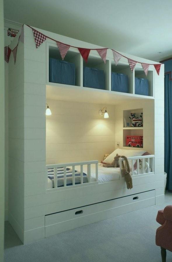 Kleines Kinderzimmer Für 2 Kinder Zusammengesetzt Die Besten 17 von Kleines Kinderzimmer Für 2 Bild