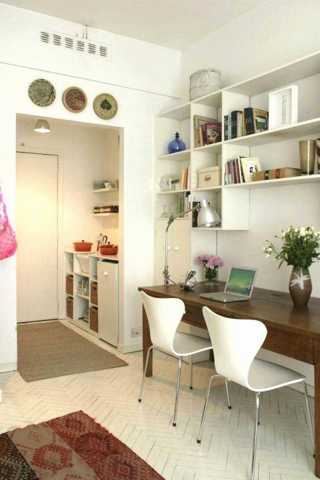 Kleines Kinderzimmer Für Zwei Einrichten Genial  Grundrisse von Kleines Kinderzimmer Für Zwei Einrichten Bild