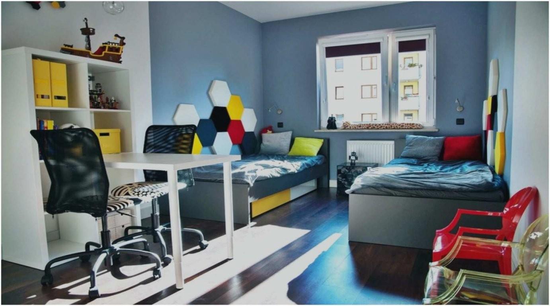 Kleines Kinderzimmer Für Zwei Einrichten  Wohndesign von Kleines Kinderzimmer Für Zwei Einrichten Photo