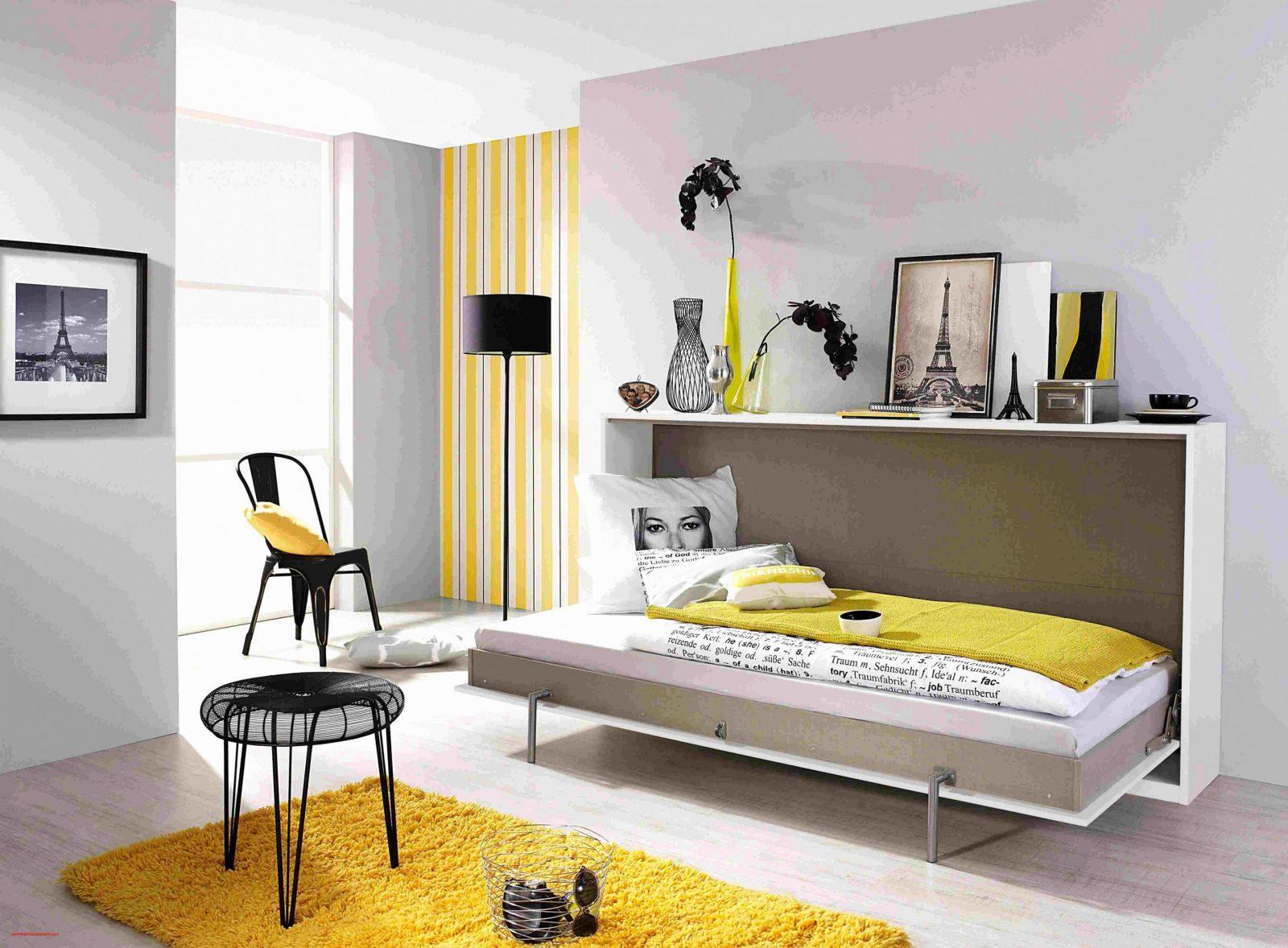 Kleines Kinderzimmer Mit 2 Betten  Bedroom Ideas  Bedroom Ideas von Kleines Kinderzimmer Für 2 Bild