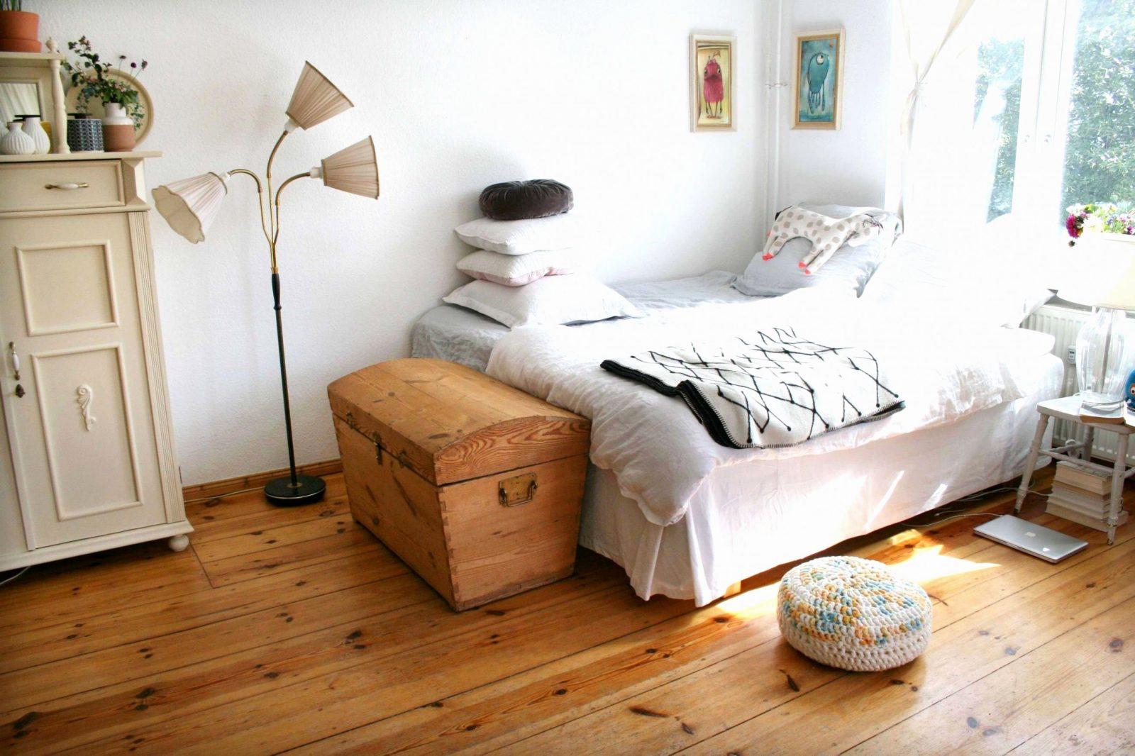 Kleines Schlafzimmer Gestalten Schön Frisch Schlafzimmer Einrichten von Kleine Schlafzimmer ...