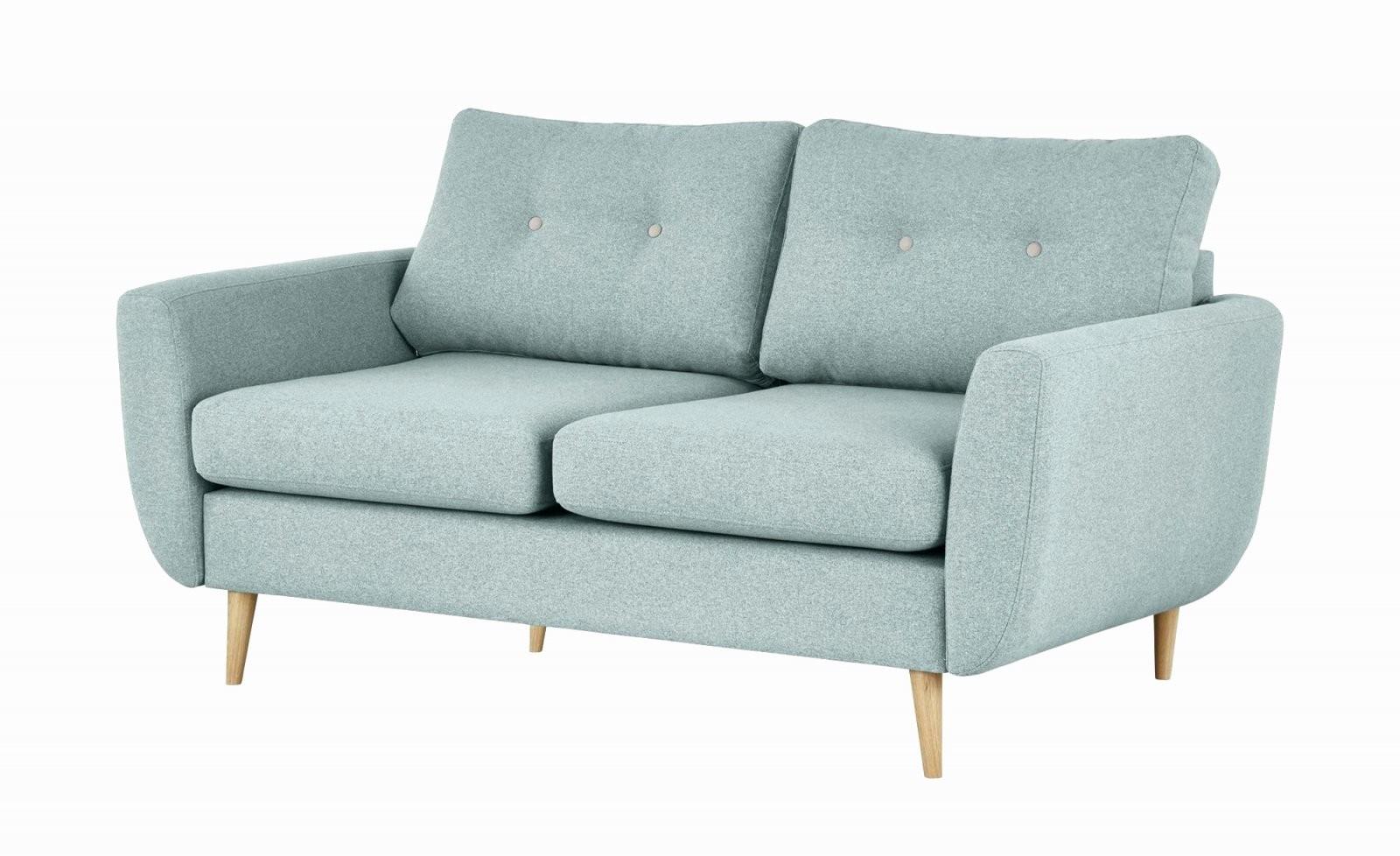 Kleines Sofa Für Jugendzimmer Frisch Ziemlich Sofas Fur Kleine Raume von Kleine Couch Für Jugendzimmer Bild
