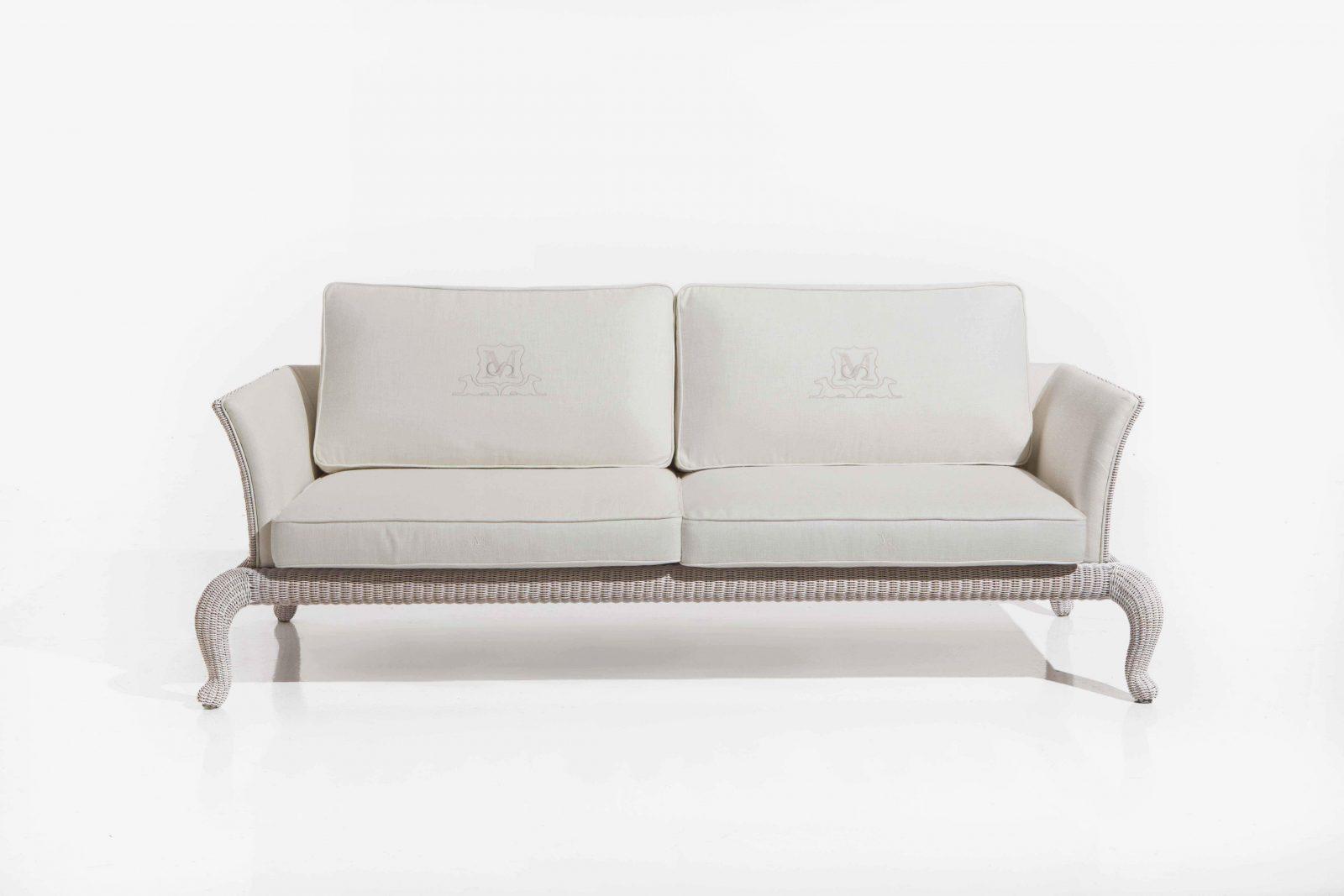 Kleines Sofa Jugendzimmer Inspirierend Couch Kinderzimmer Couch Fur von Kleine Couch Für Jugendzimmer Bild