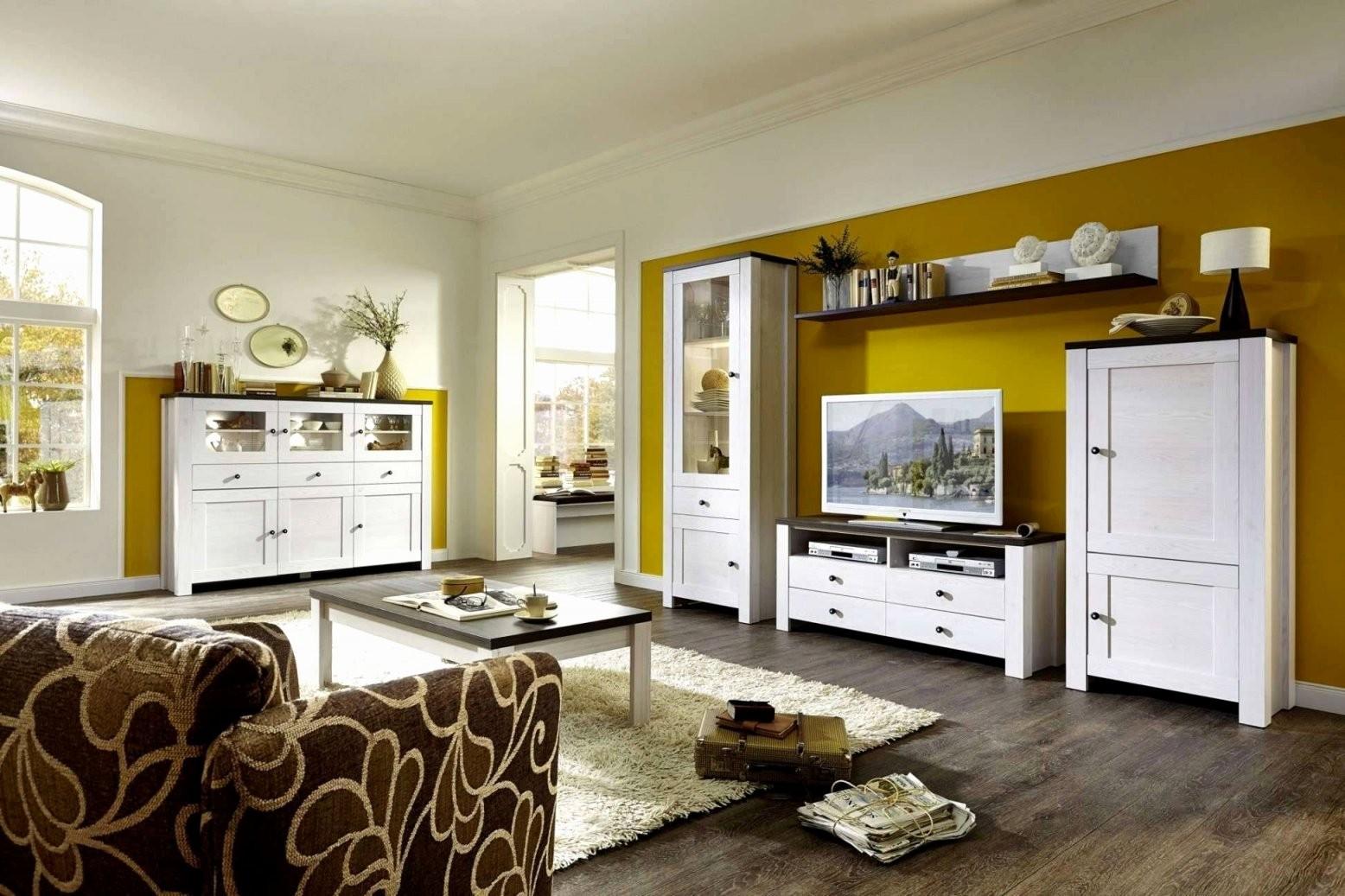 Kleines Wohnzimmer Mit Essbereich Einrichten Planen Wie ...