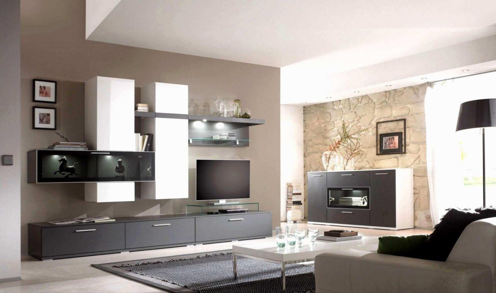 Kleines Wohnzimmer Mit Essbereich Einrichten  Wohndesign von Kleines Wohnzimmer Mit Essbereich Einrichten Photo