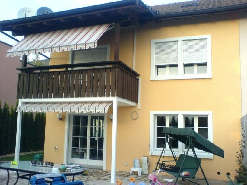 Klinker Preise Qm Fassade Streichen Preis Pro M Kosten Verlegen von Fassade Streichen Kosten Pro Qm Photo