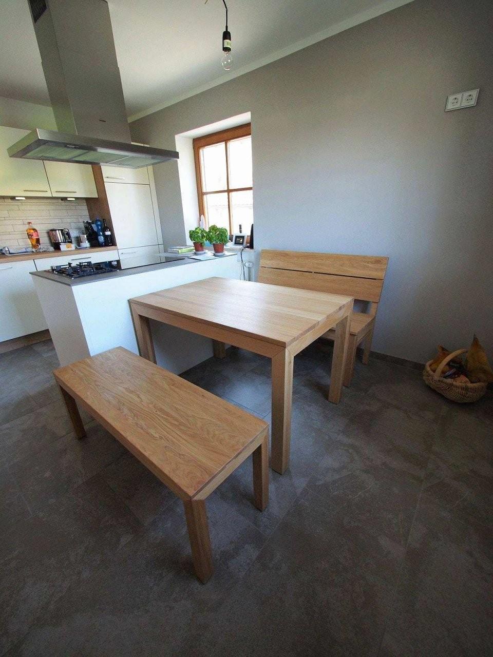 Kochinsel Mit Integriertem Esstisch Neu Küche Mit Integriertem Tisch von Kochinsel Mit Integriertem Tisch Photo