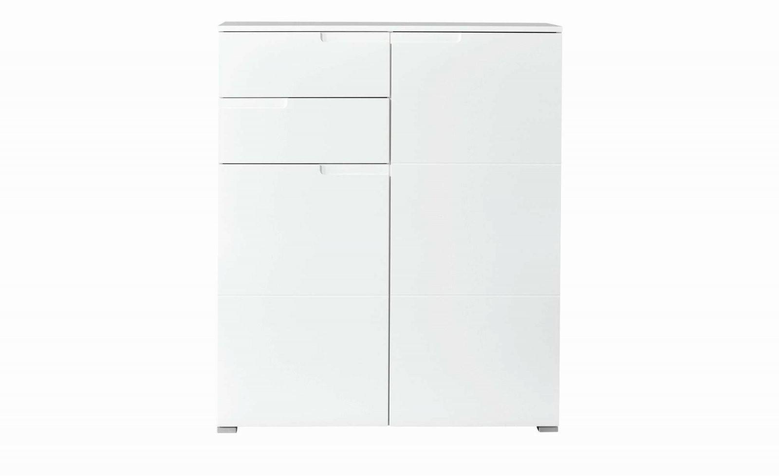 Kommode Tiefe 50 Cm Cheap Ikea Pax Schrank Cm Tief Einzigartig Von von Kommode Tiefe 50 Cm Bild