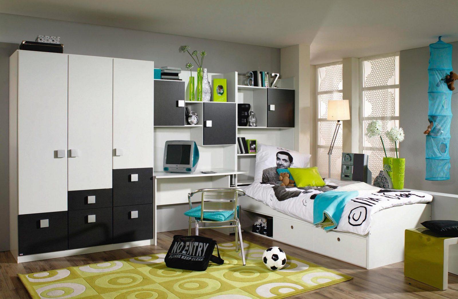 Komplette Jugendzimmer Online Bestellen Xxxlutz von Bilder Jugendzimmer Für Jungs Bild