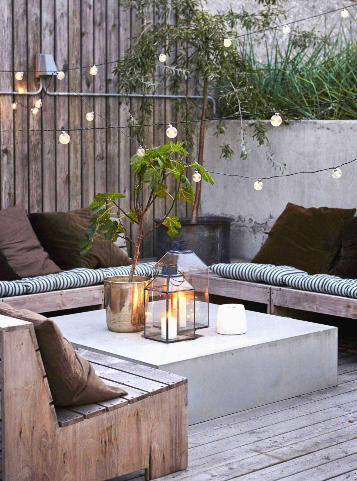 Konzept 45 Für Ideen Für Kleine Reihenhausgärten von Ideen Für Kleine Reihenhausgärten Bild