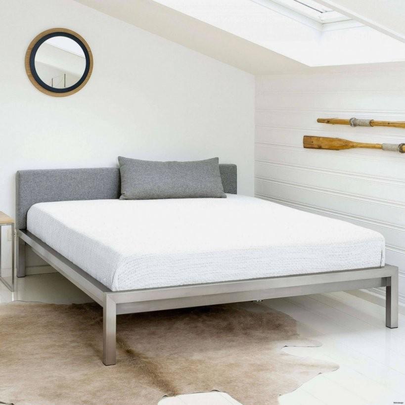 Kopfteil Bett Kaufen  39 Einzigartig Kopfteil Bett Selber Machen von Kopfteil Bett Selber Machen Ikea Bild