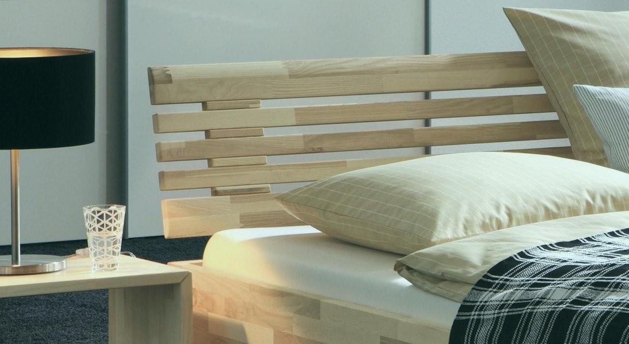 Kopfteil Für Bett Bauen Gut Bett Kopfteil Holz Selber Bauen – Bvrao von Bett Kopfteil Holz Selber Bauen Bild