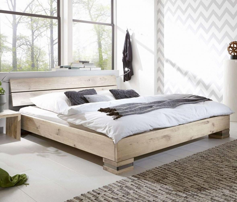 Kopfteil Wasserbett Cheap Bett Mit Funktion Kopfteil Wasserbett von Wasserbett Kopfteil Selber Bauen Bild