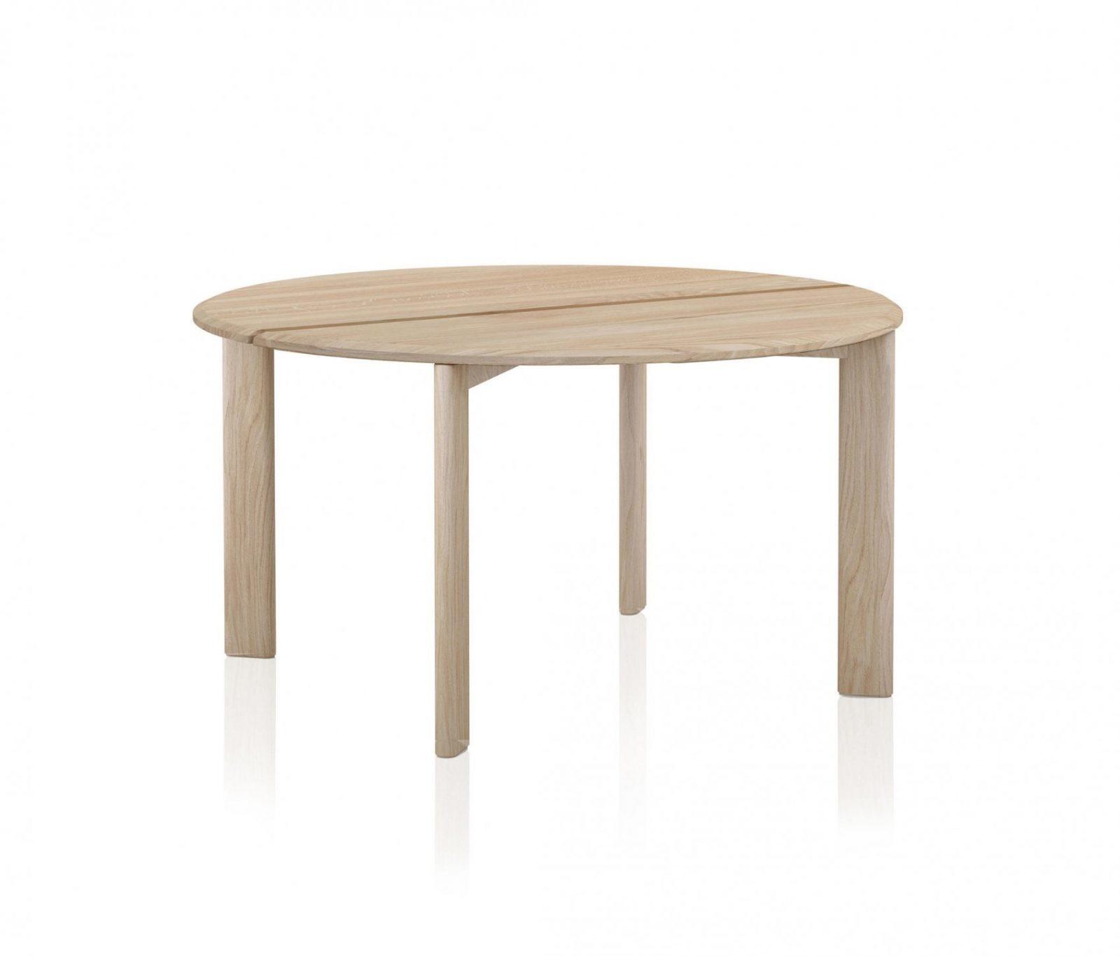Kotai Runder Tisch  Esstische Von Expormim  Architonic von Runder Tisch Für 10 Personen Photo