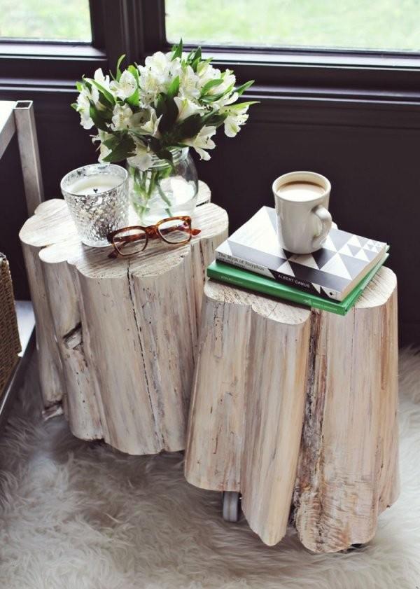 Kreative Möbel Selber Bauen  32 Upcycling Ideen Für Ihr Zuhause von Kreative Möbel Selber Bauen Photo