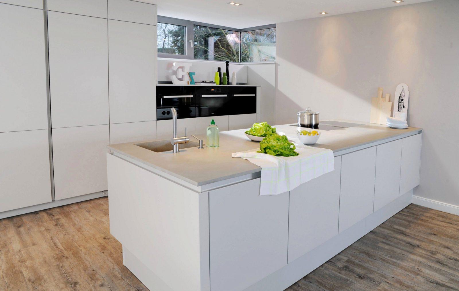 Küche 50 Cm Tief Frisch 34 Erstaunlich Arbeitsplatte Küche 70 Cm von Küchenarbeitsplatte 70 Cm Breit Bild