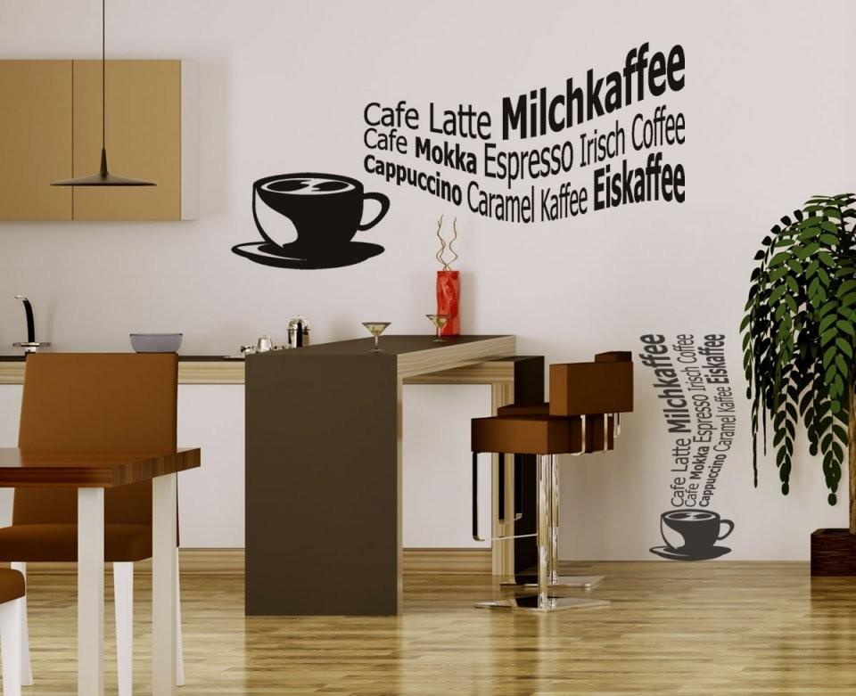 Kuche Deko Ideen Trendy Kche Dekorieren Ideen Schn Genial Kche Deko von Deko Ideen Küche Wand Photo