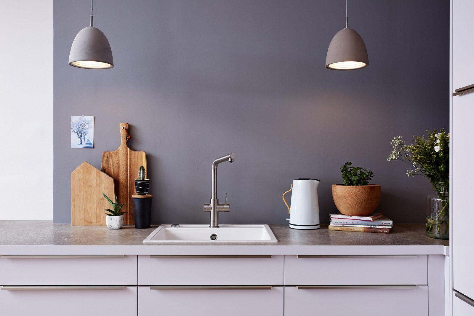 Kuche Dekorieren Tipps Latest Genial Fabelhafte Dekoration Tipps von Dekoration Für Die Küche Bild
