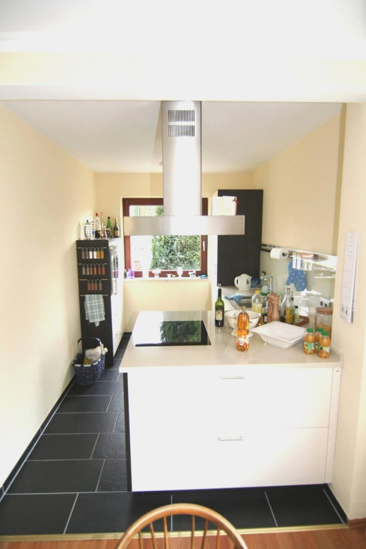 Küche Fliesen Ideen Genial Größte 43 Foto Fene Küche Wohnzimmer von Wohnzimmer Mit Küche Ideen Bild