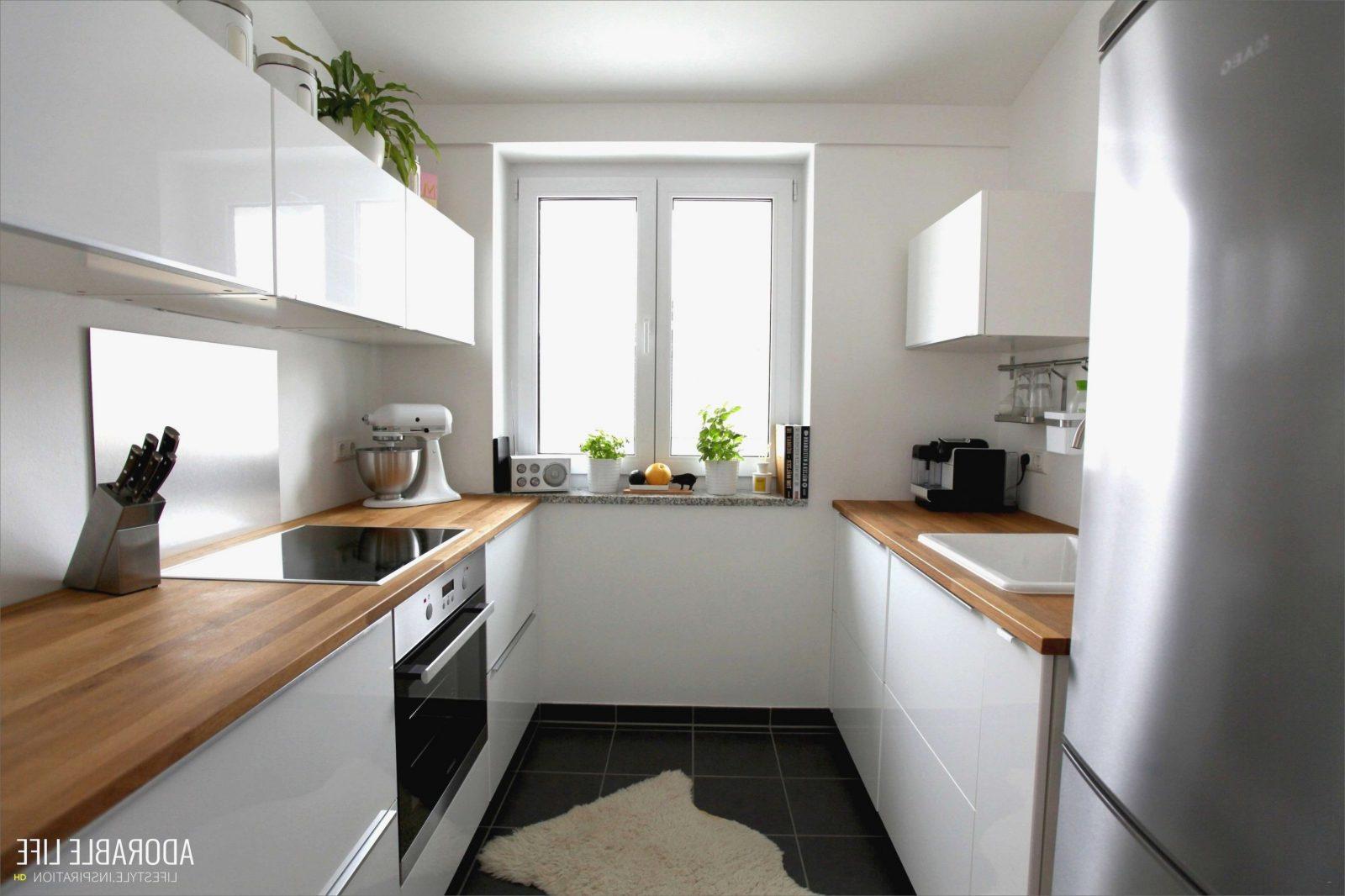 Küche Folieren Lassen Kosten Inspiration Unterschränke Küche Wie von Küche Folieren Lassen Kosten Photo