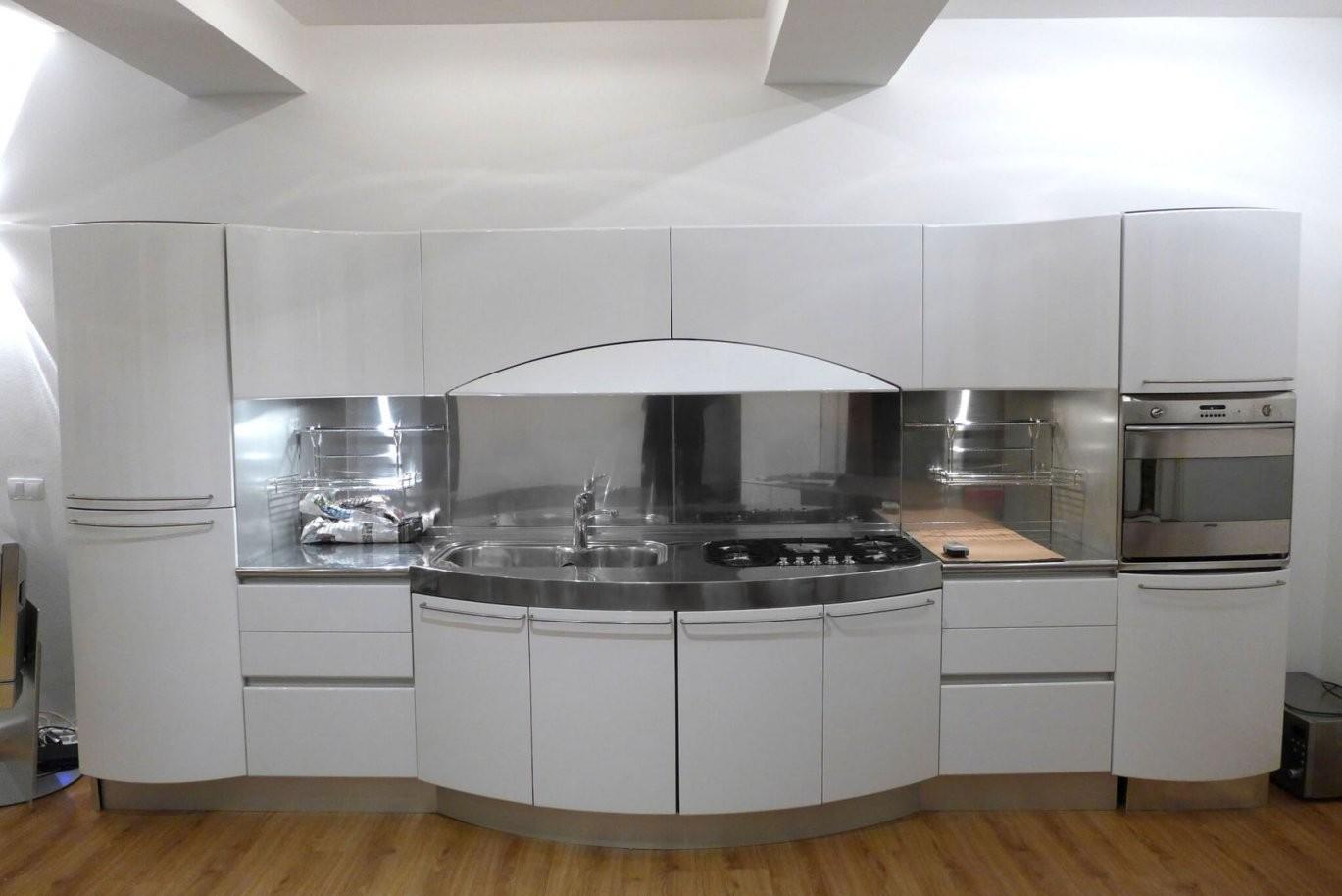 Küche Folieren Lassen Kosten