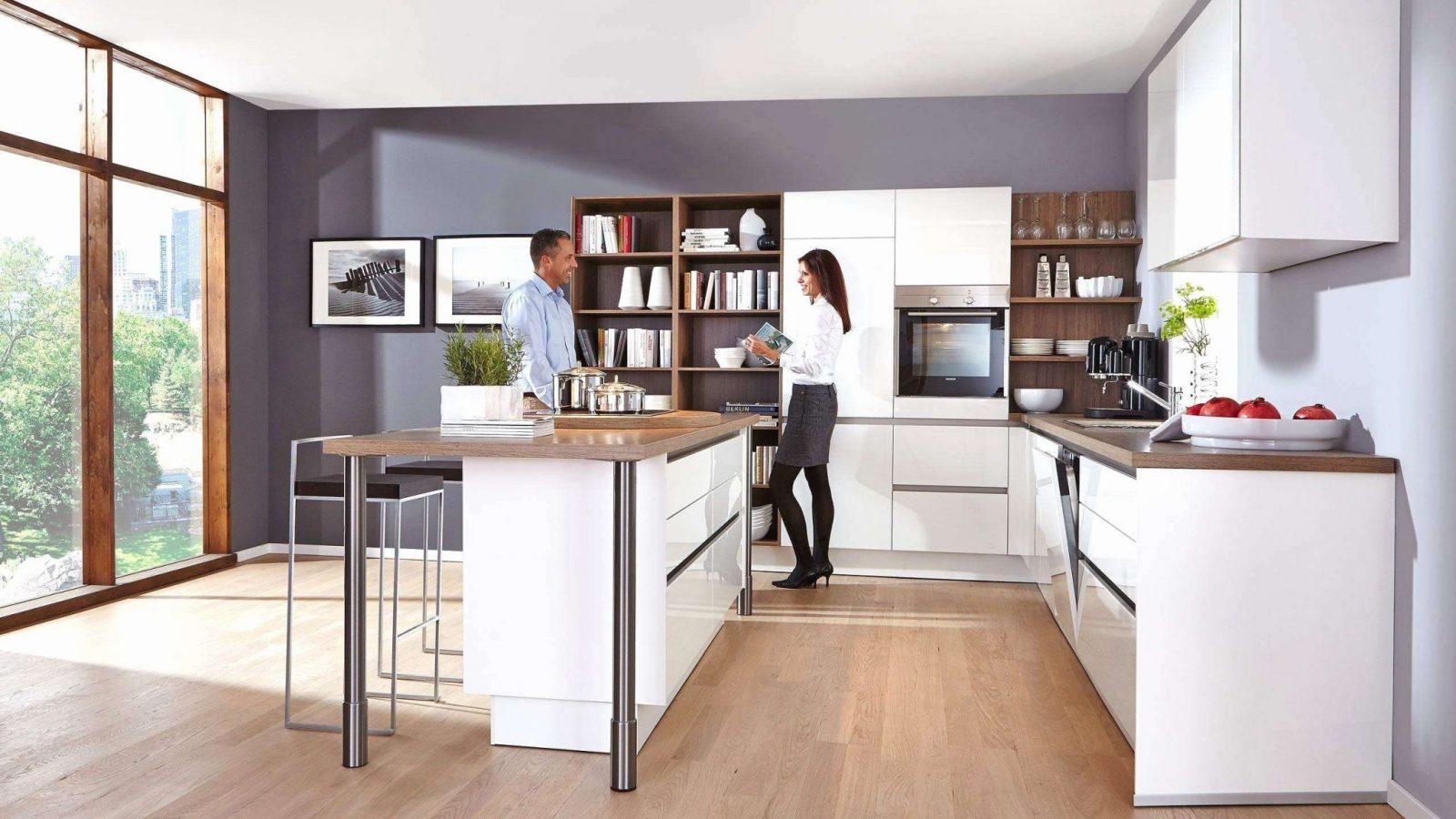 Küche Günstig Selber Machen Inspiration Von Sichtschutz Günstig von Günstige Wohnideen Zum Selber Machen Photo
