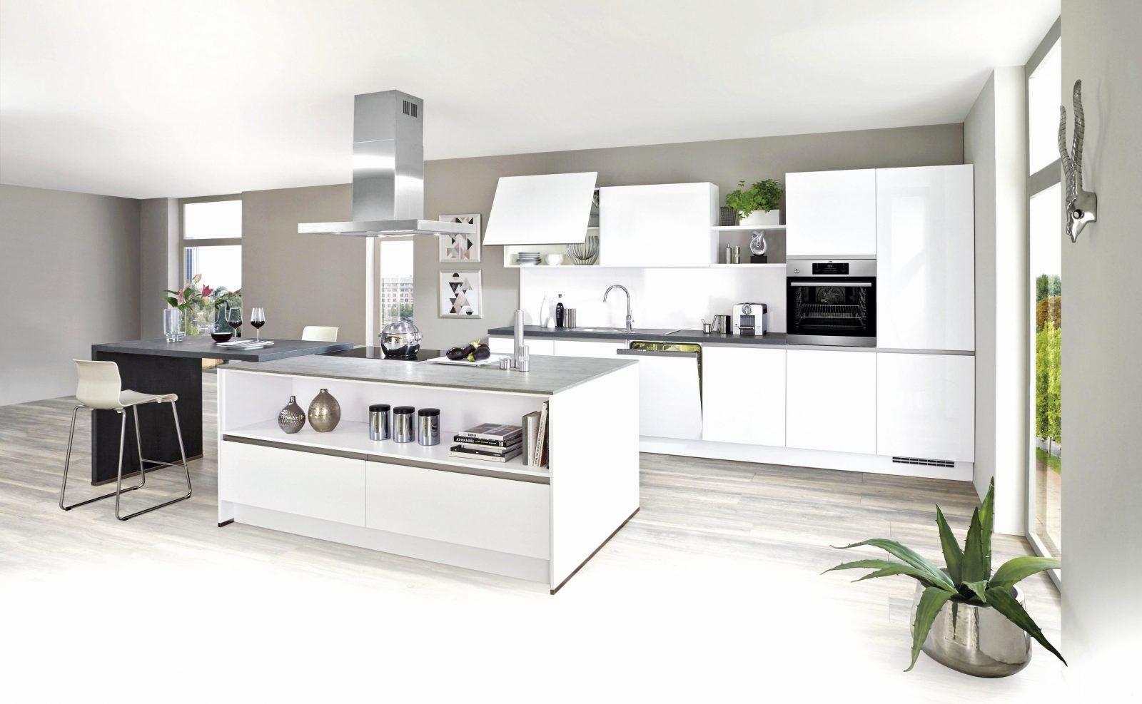 Küche Kochinsel Grundriss Luxus Küche Modern Mit Kochinsel Schön von Luxus Küche Mit Kochinsel Photo