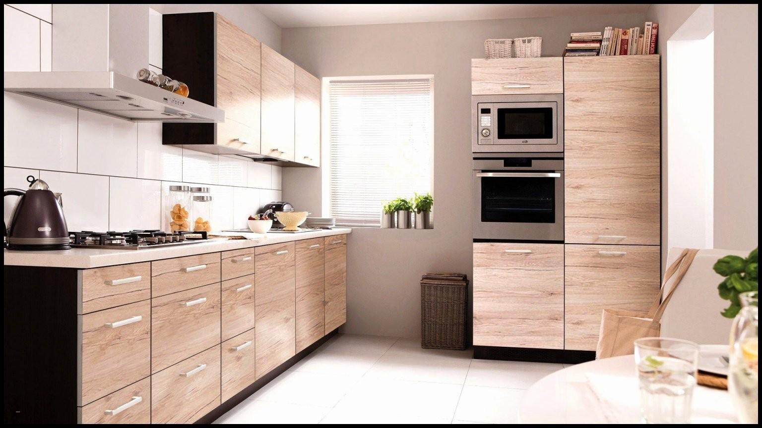 Küche Lackieren Vorher Nachher Luxus Das Top 15 Möbel Mit von Küchenfronten Lackieren Vorher Nachher Photo