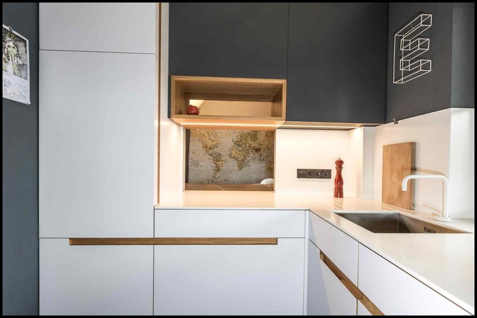 Küche Landhausstil Selber Bauen 94609  Deko Idee Ideen von Sitzbank Küche Selber Bauen Photo