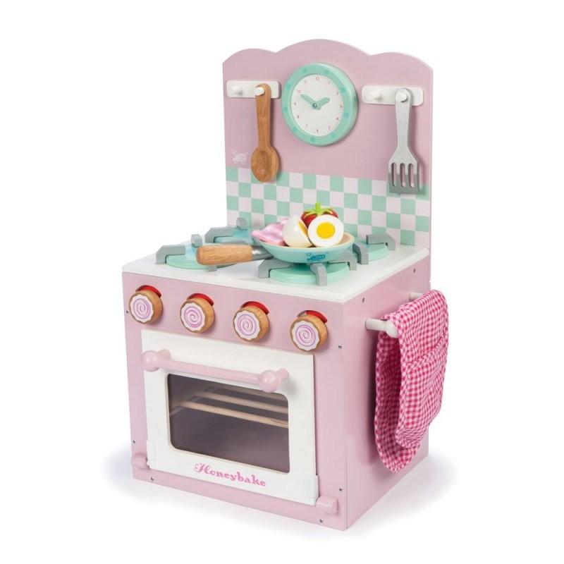 Küche Le Toy Van Spiele Und Freizeit Kind von Le Toy Van Küche Photo