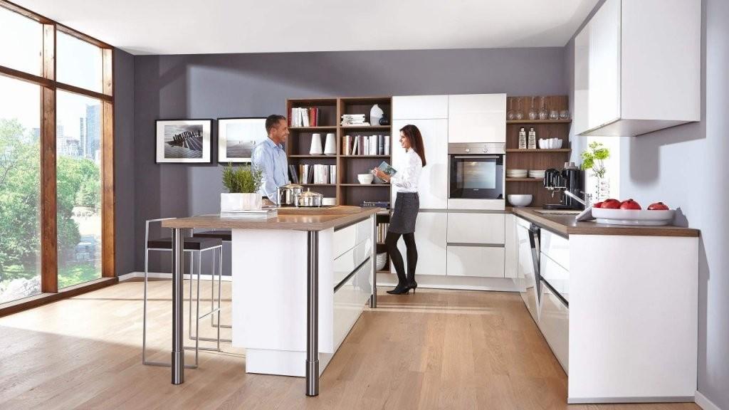 Küche Mit Integriertem Esstisch Kochinsel Mit Integriertem Esstisch von Kochinsel Mit Integriertem Esstisch Bild